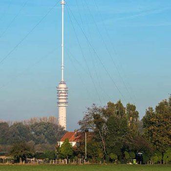 makelaars-in-lopik-nvm-makelaarskantoor-makelaarskantoren-makelaars-makelaardij